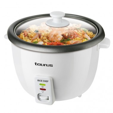 Arrocero Taurus Rice Chef 968934