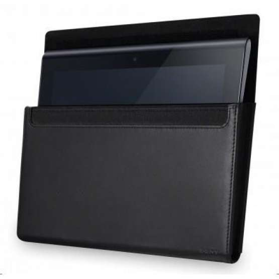 Funda de Transporte Sony para Tablet Pc