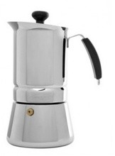 Cafetera  Oroley 215080200 2T