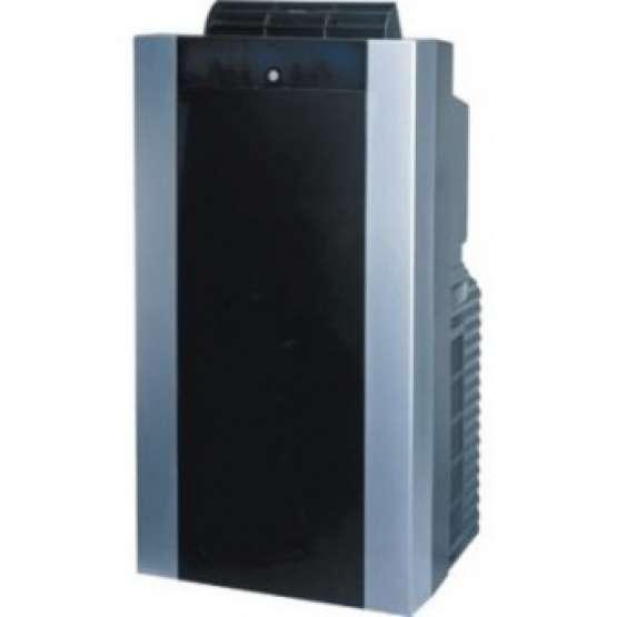 A a portatil orbegozo adr73 comprar electrodomesta for Decibelios aire acondicionado