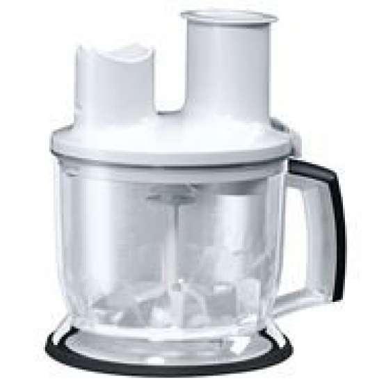 Accesorio robot de cocina compacto fp k braun accesorobot - Accesorio de cocina ...
