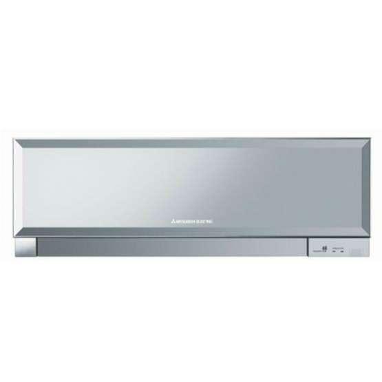Comidas en la m quina aire acondicionado inverter mitsubishi for Aire acondicionado 3500 frigorias inverter