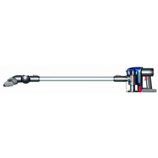 Comprar aspirador escoba sin cable dyson amazon