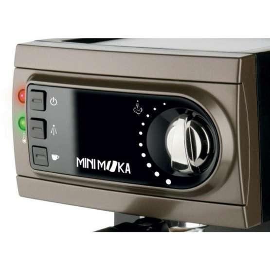 Cafetera expresso MiniMoka CM 1622| Cafetera express