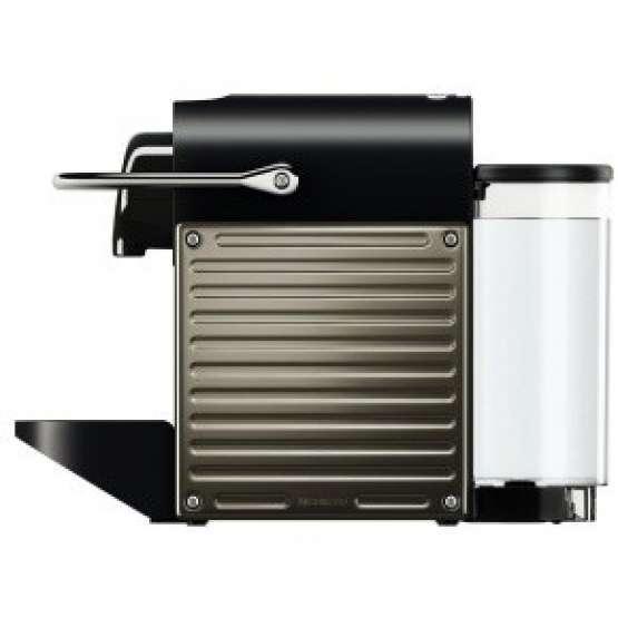 cafetera nespresso pixie titan xn3005 krups krups xn3005 electrodomesta. Black Bedroom Furniture Sets. Home Design Ideas