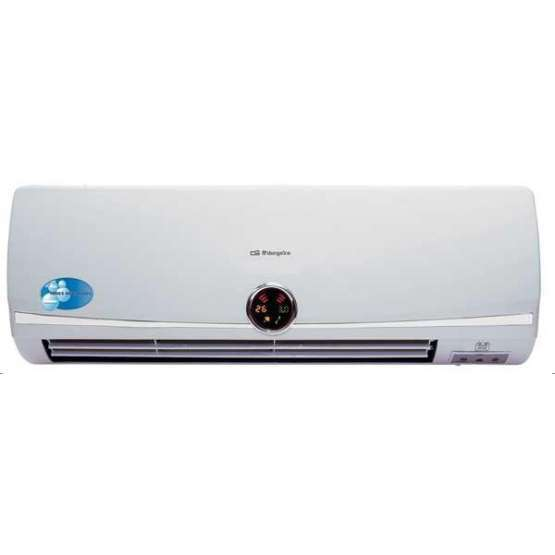 Calefactor de pared orbegozo sp5044b orbegozo sp5044b - Calefactor de pared ...