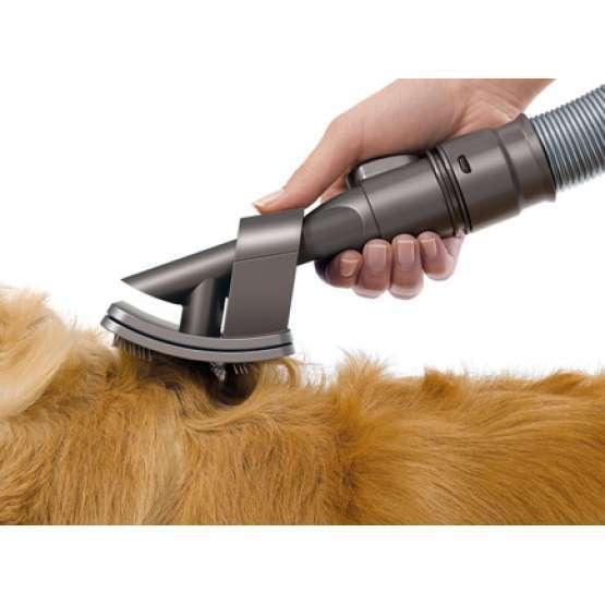 Cepillo Para Mascotas Dyson Accesorio Aspirador Dyson