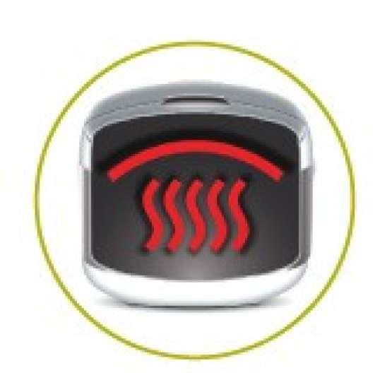 Robot De Cocina Tefal Multicook | Tefal Multicook Pro Rk704e Robot Tefal Pro Rk704e Multicook Pro