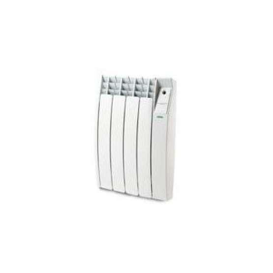 Emisor termico de fluido ecotermi t4 emisor termico 500w - Emisor termico de fluido ...