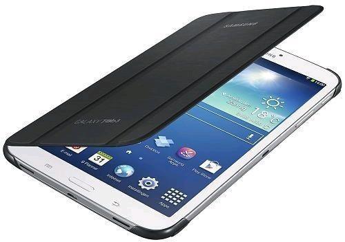 Funda samsung ef bt310blegww para tablet galaxy tab 3 8 comprar electrodomesta - Funda samsung galaxy tab ...