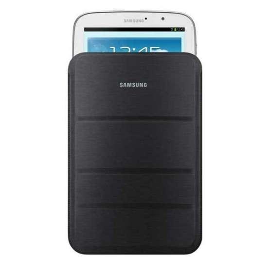 Funda samsung ef sn510bsegww para tablet galaxy tab 3 7 comprar electrodomesta - Funda samsung galaxy tab ...