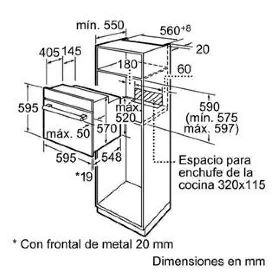 electrodomestico balay balay: