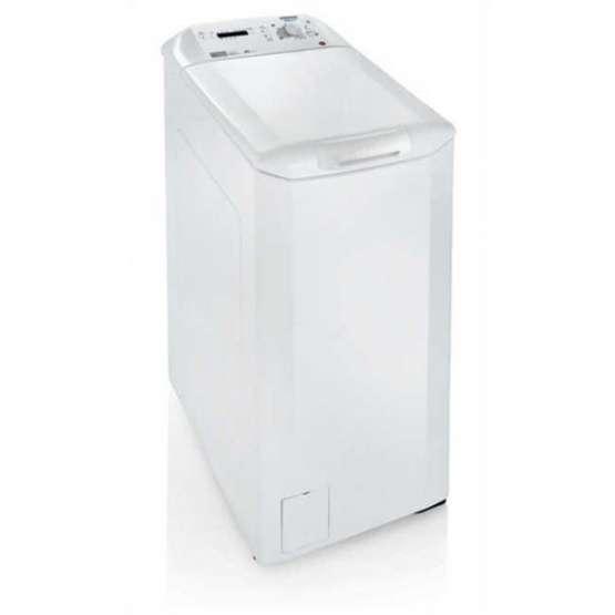 lavadora carga superior otsein hoover dytc6611d comprar
