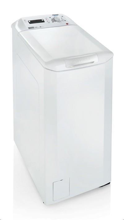 lavadora de carga superior otsein odyt6102d3 lavadora