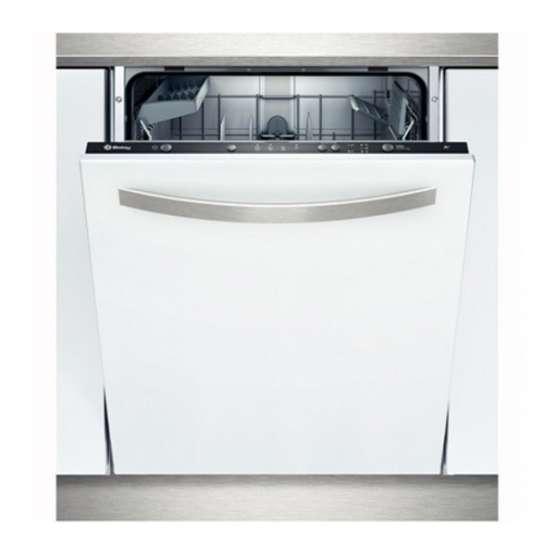 Electrodomesticos online electrodomesticos baratos - Lavavajillas bosch panelable ...