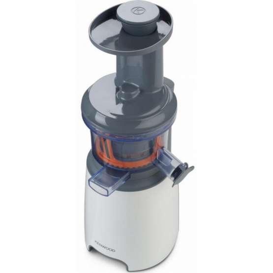 Slow Juicer Kenwood Pure Juice Jmp600wh : Licuadora Kenwood Pure Juice JMP600WH Electrodomesta