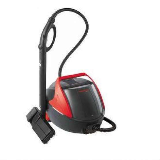 Polti vaporetto pro 80 electrodomesta - Maquinas de limpieza a vapor ...