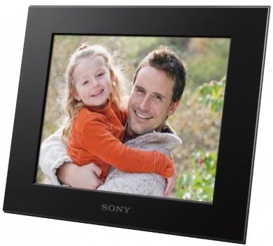 Marco foto digital Sony DPF-C800 | comprar on line C800 Marco de ...
