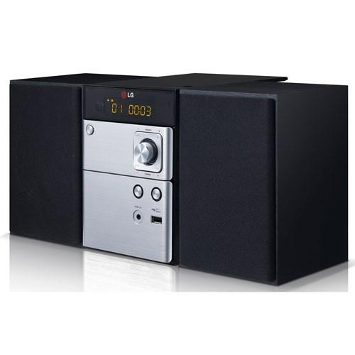 Microcadena Hifi LG CM1530BT / comprar | Electrodomesta