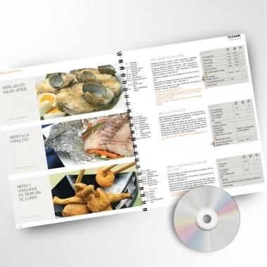 Taurus mycook 923001 comprar robot de cocina taurus for Robot de cocina oferta