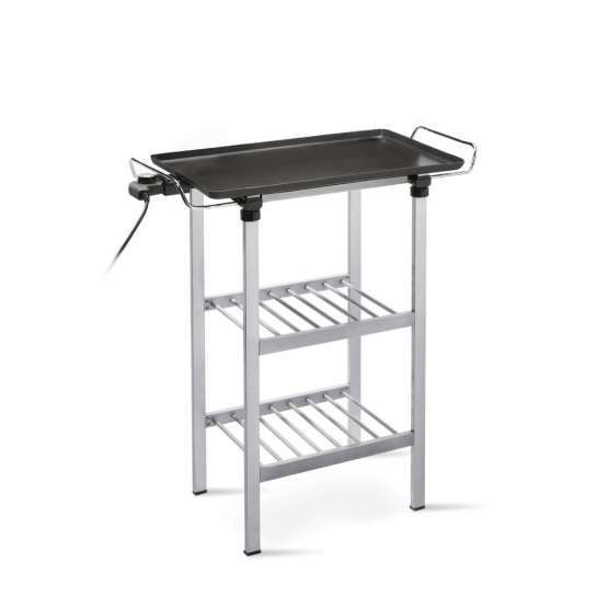 princess table grill bbq xxl plancha princess table grill bbq xxl electrodomesta. Black Bedroom Furniture Sets. Home Design Ideas