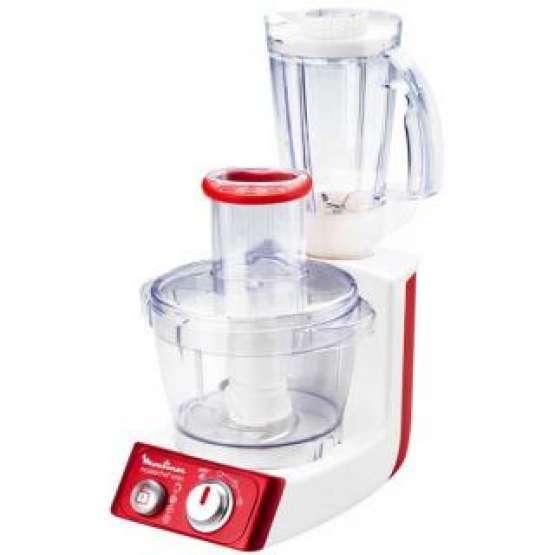 Moulinex masterchef 3000 tienda on line procesador de alimentos moulinex fp3121 comprar robot - Robot cocina masterchef ...