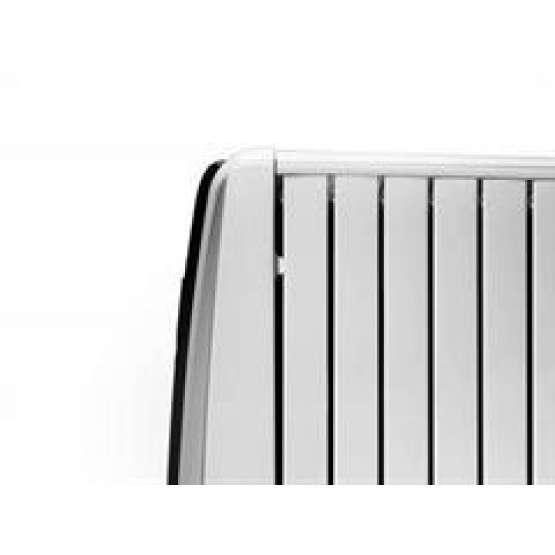 radiador de aceite delonghi dragon4 trd4 0820 radiador aceite dragon trd4 0820 electrodomesta. Black Bedroom Furniture Sets. Home Design Ideas