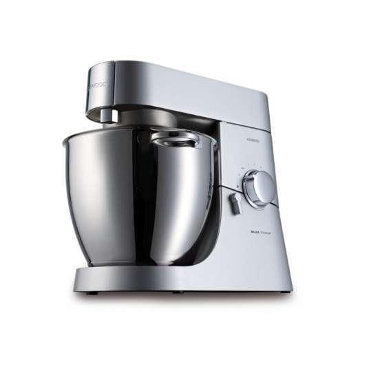 Robot de cocina kenwood titanium major km020 tienda for Accesorios de cocina online