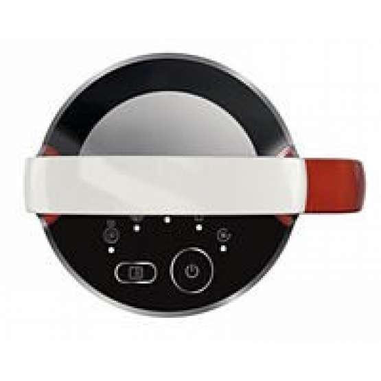 Robot de cocina philips mas que sopas hr2200 80 philips - Robot de cocina philips ...