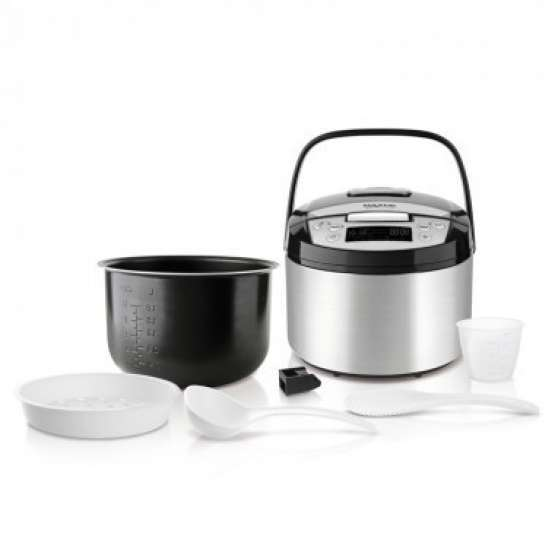 Taurus master cuisine robot taurus master cuisine for Robot de cocina taurus top cuisine