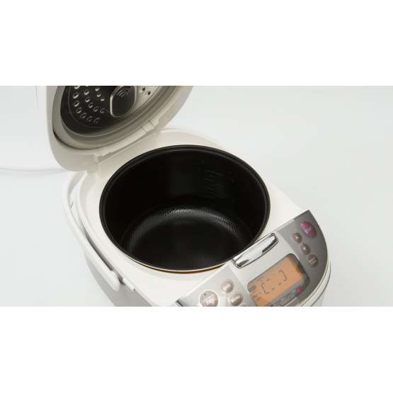Multicook pro tefal - Opiniones robots de cocina ...