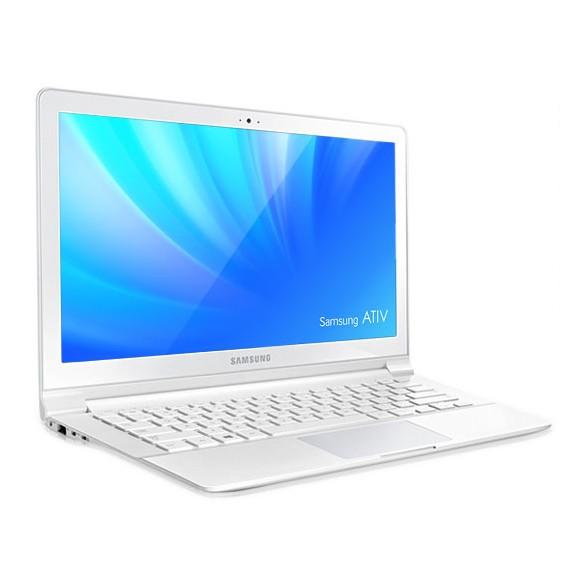 Ordenador Portatil 13 3 Pulgadas Samsung Ativ Book 9