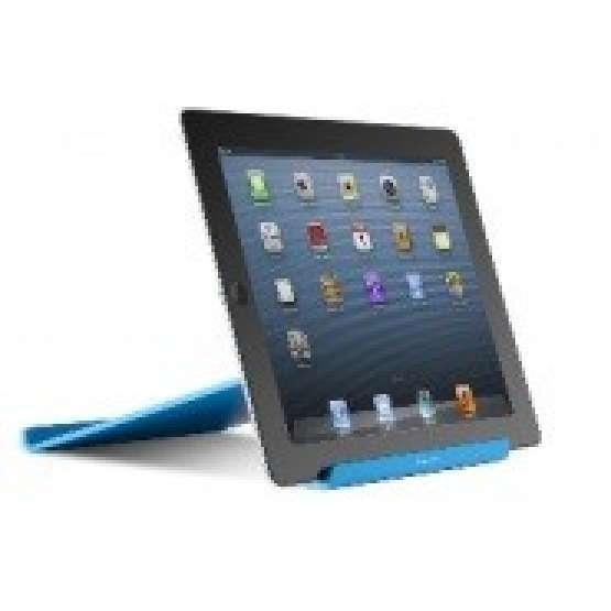 Soporte de mesa universal speed link sl7128be cavity - Soporte tablet mesa ...