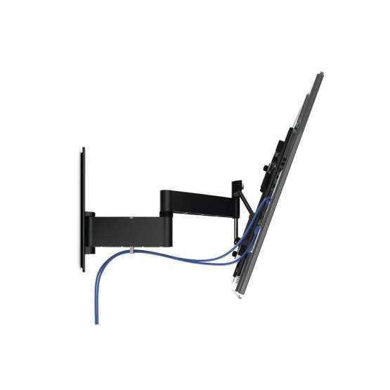 Soporte TV Vogels WALL2345B