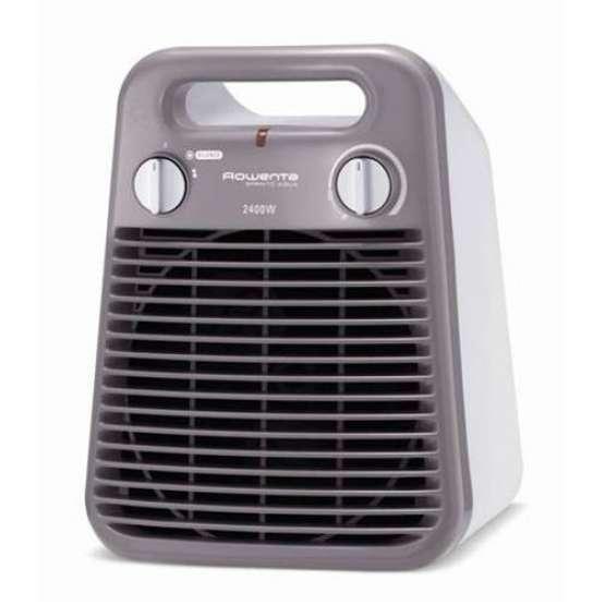 Termoventilador calefactor rowenta so2040 comprar - Calefactor para bano ...