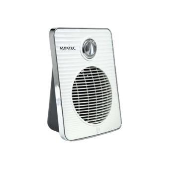 Termoventilador alpatec s2000 calefactor de ba o alpatec s2000 electrodomesta - Calefactores de bano ...