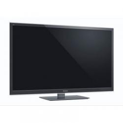 TV LED 3D 47' Panasonic TXL47ET5E