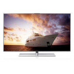 "TV SLIM LED SAMSUNG 3D 40"" UE40F7000SLXXC"