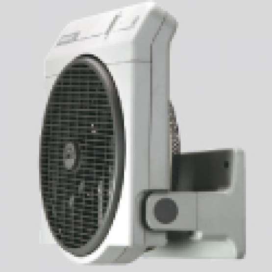 Ventilador box fan s p meteor nt ventilador soler y palau - Ventiladores de suelo ...