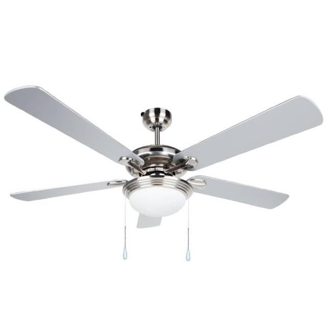 Ventilador techo orbegozo cp83132 orbegozo ventilador - Ventilador techo silencioso ...