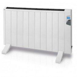 Tienda on line electrodomesticos electrodomesta - Comparativa emisores termicos ...