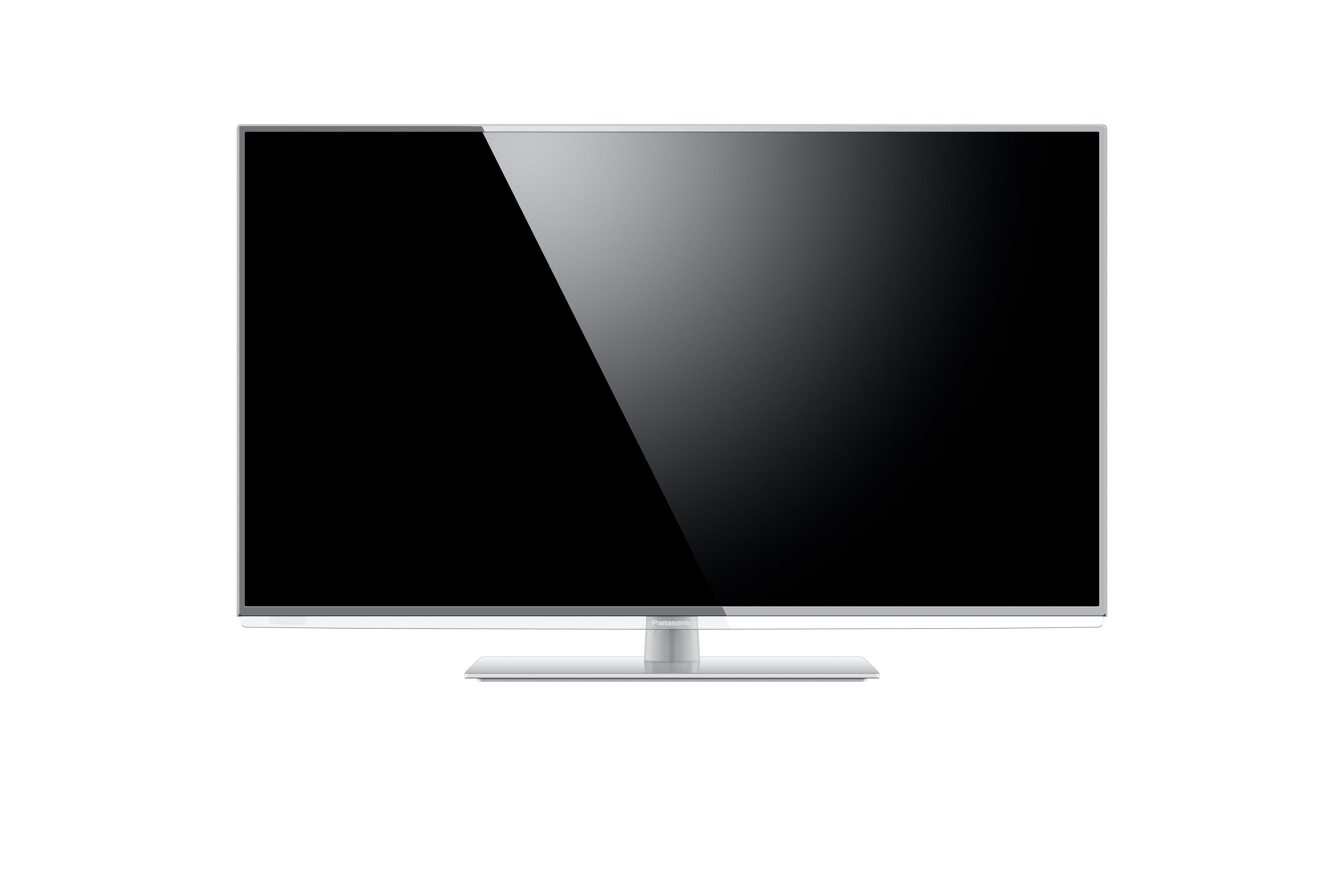 42 tv led panasonic smart txl42e6e comprar. Black Bedroom Furniture Sets. Home Design Ideas