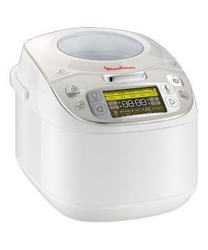Tienda on line electrodomesticos electrodomesta - Robot de cocina taurus master cuisine ...