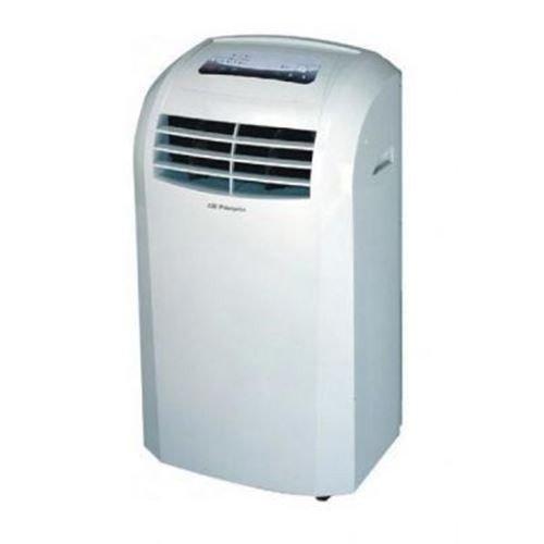 aire acondicionado portatil orbegozo adr 64 orbegozo