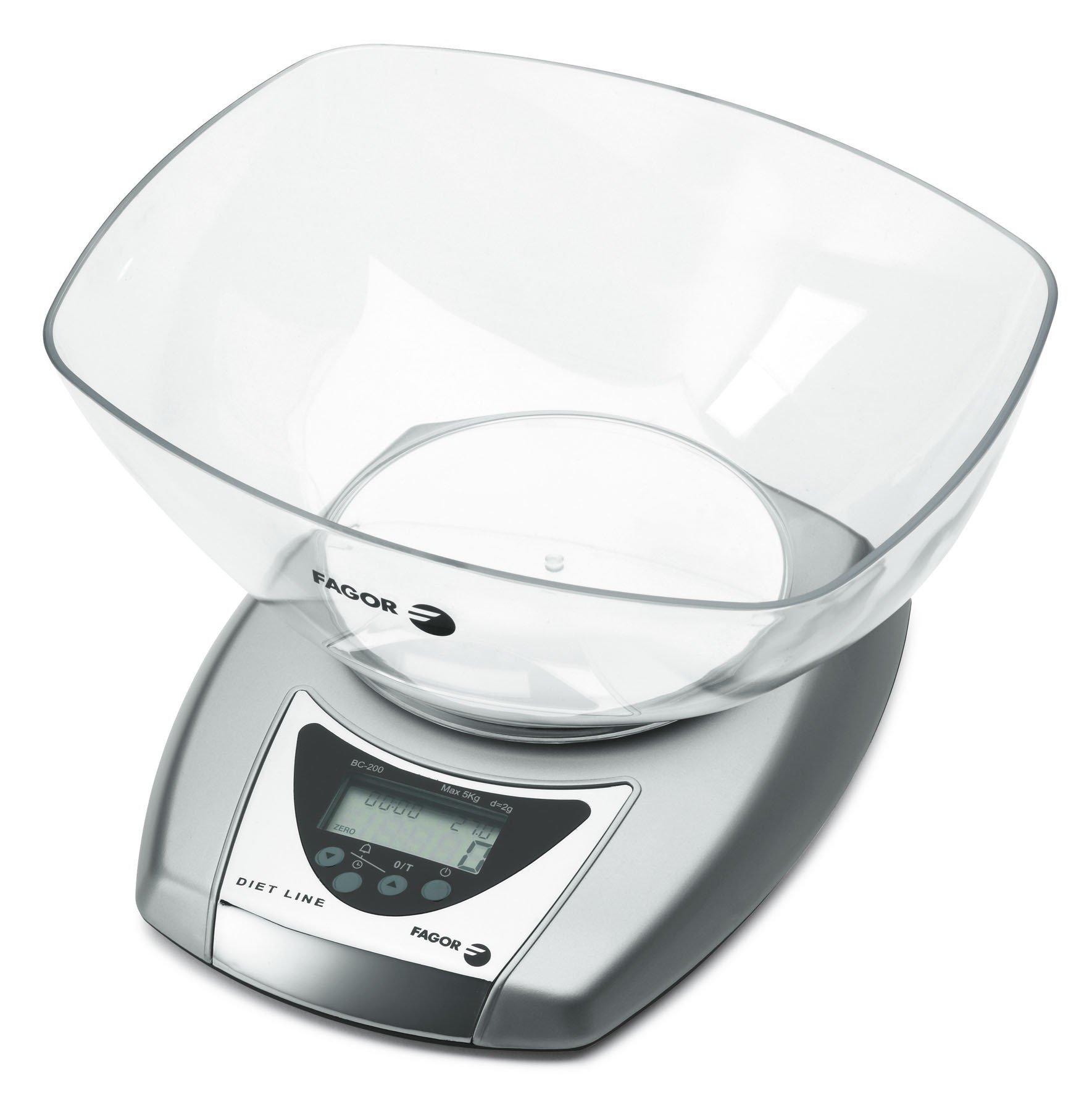Fagor BC-200 | venta on line | comprar | tienda | Electrodomesta