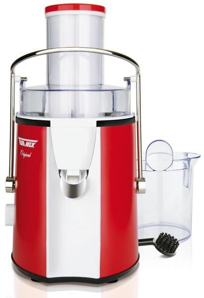 Licuadora Juice Extractor Turmix Original Lj-6001 Electrodomesta