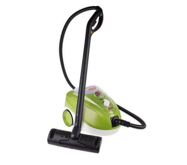 Polti vaporetto forever express limpiador de vapor polti - Maquina de limpieza a vapor ...