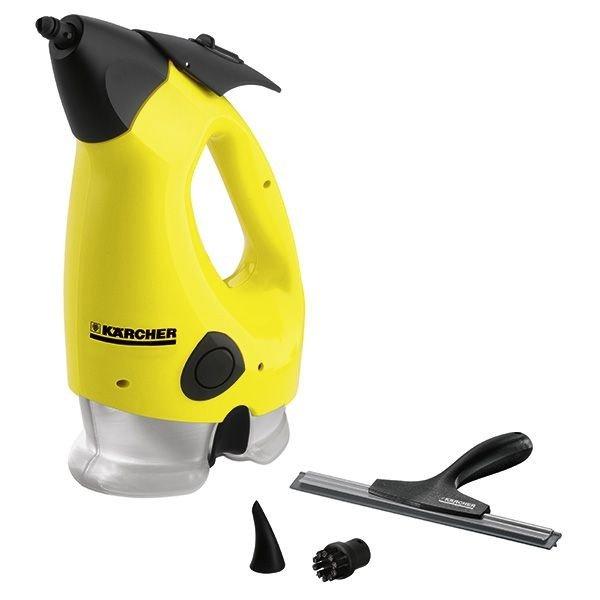 Maquina de vapor sc952 karcher electrodomesta - Maquina de limpieza a vapor ...