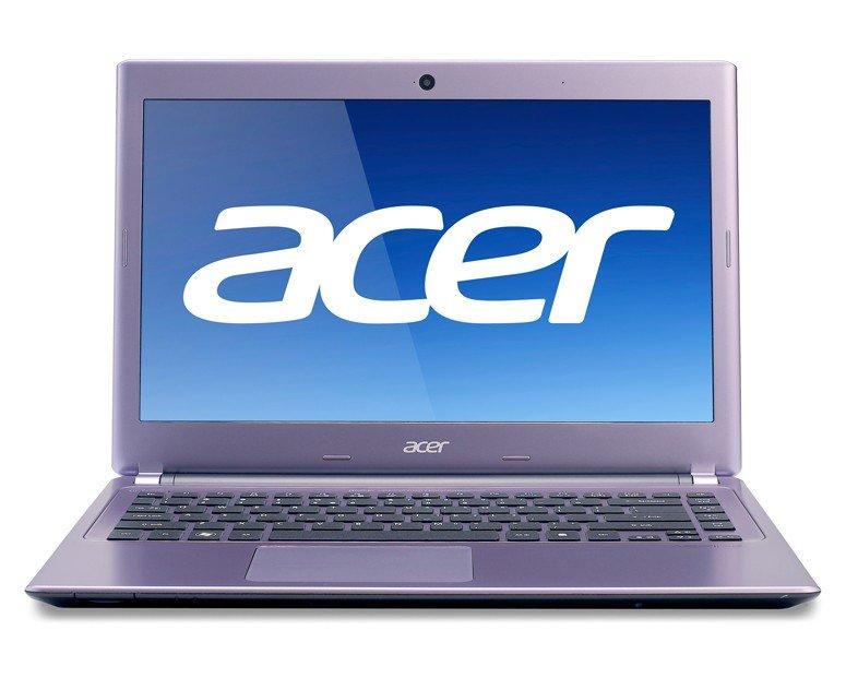 Ordenador Portatil Acer Aspire NXM50EB001