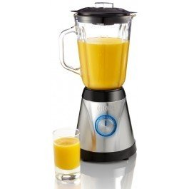 Batidora de  vaso Princess Power Blender